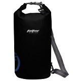FEELFREE Dry Tube 20 [T20] - Black - Waterproof Bag
